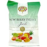 Newberry Fruits Jewels Jellies (160g)