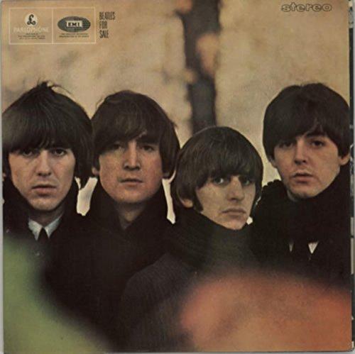 Beatles For Sale - 2 Box - Gr Co