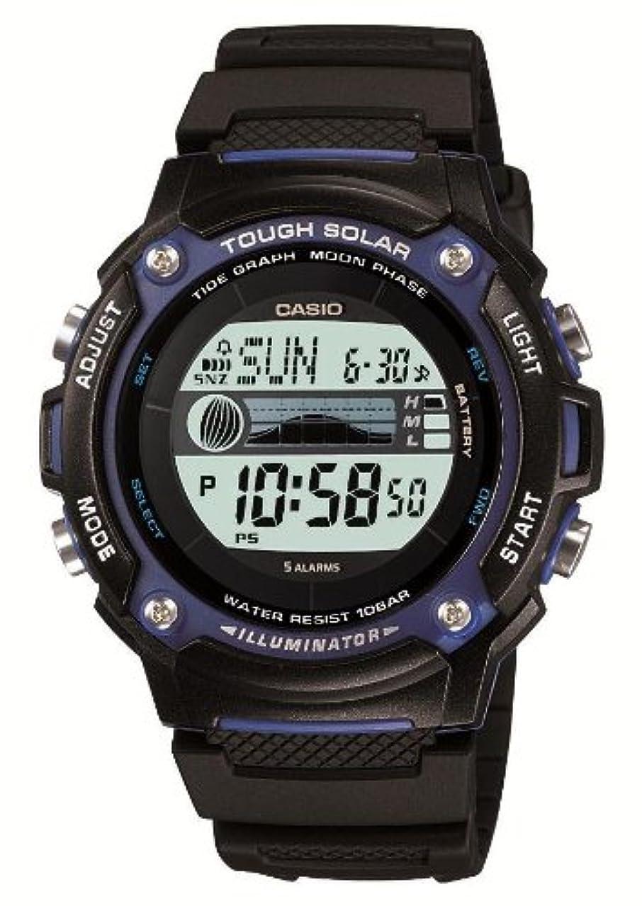 熟読怠けたにんじんTimever(タイムエバー)デジタル腕時計 メンズ 防水腕時計 led watch スポーツウォッチ アラーム ストップウォッチ機能 防水時計 文字が大きくて見やすい 日本語取扱説明書付き