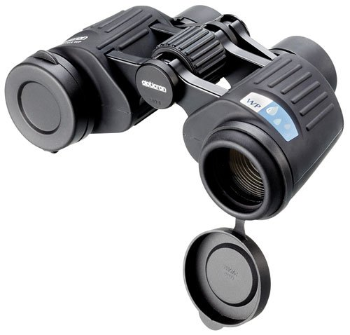 Opticron Rubber Objective Lens Covers 32mm OG L Pair fits models with Outer Diameter 44~46mm by Opticron