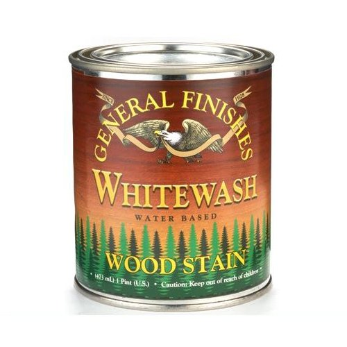 general-finishes-water-based-stain-whitewash-gallon