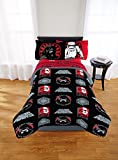 Star WarsEP7 Bedding