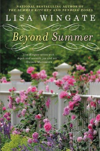 Beyond Summer (Blue Sky Hill Series) by NAL Trade
