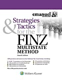Strategies & Tactics for the FINZ Multistate Method (Emmanuel Bar Review) (Emanuel Bar Review)
