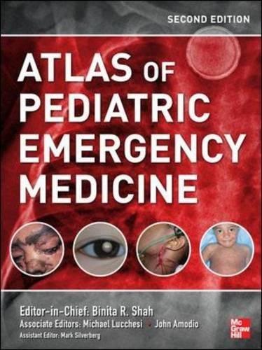 Top pediatric emergency medicine board review