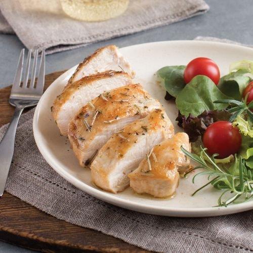 omaha food - 4