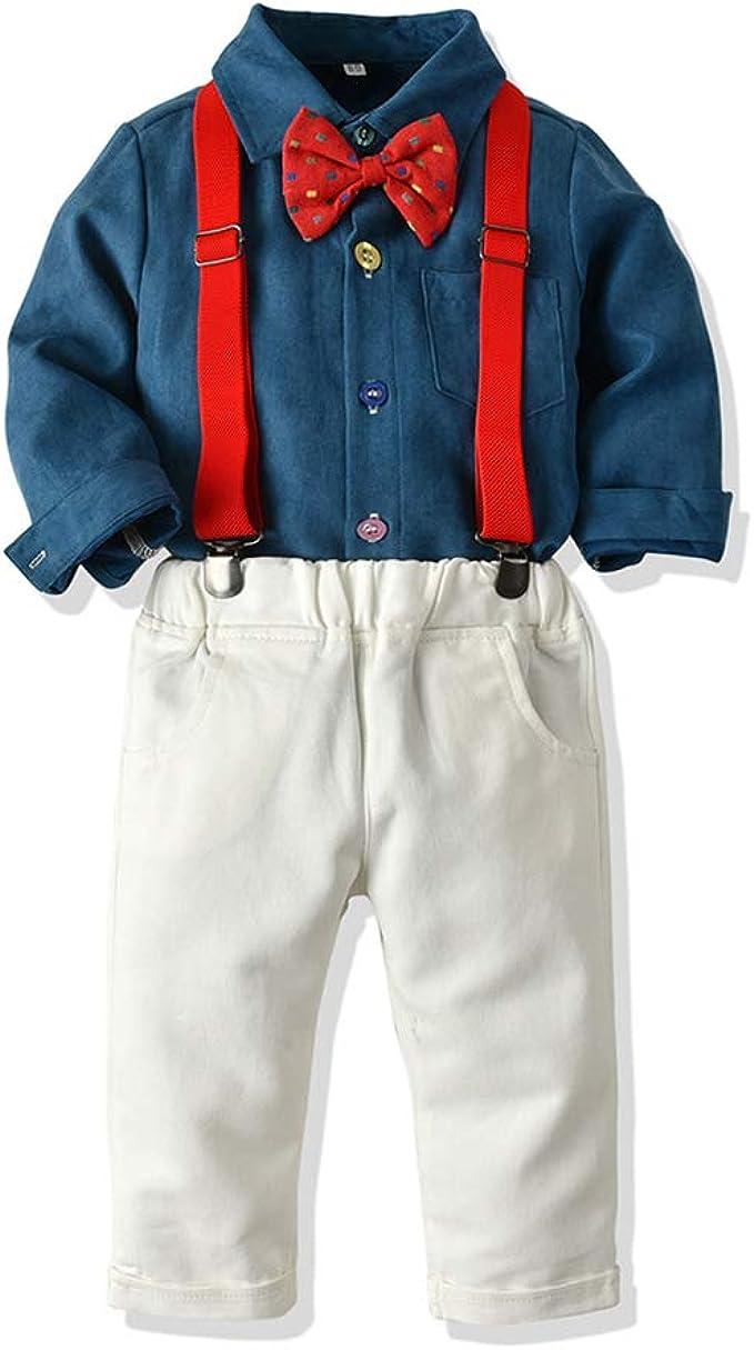 Amazon.com: Amberetech - Conjunto de pantalón corto y ...