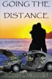 Going The Distance (Volume 1)
