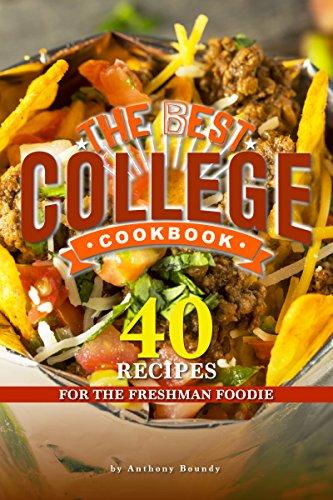crock pot girls cookbook - 7