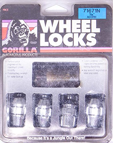 81 camaro wheels - 9