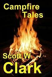 Campfire Tales (English Edition)