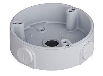 Dahua Technology PFA136 cámaras de seguridad y montaje para vivienda: Amazon.es: Electrónica