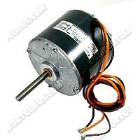 Protech 51-42179-01 1/3 hp 208-230/1/60 Condenser Motor