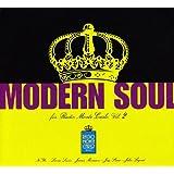 Modern Soul Vol.2