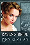 Raven's Bride, Lynn Kerstan, 1611943337