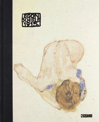 Descargar Libro Cuadernos Eroticos Schiele: Los Dibujos Más íntimos De Schiele Norbert Wolf