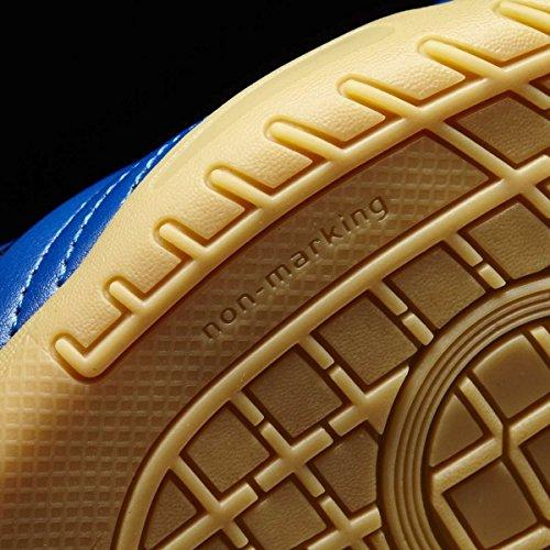 Bleu De 4 Copa 17 Homme Football Adidas In Chaussures blanc wq8P11S