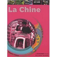 CHINE (LA)