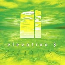 Elevation, Vol. 3