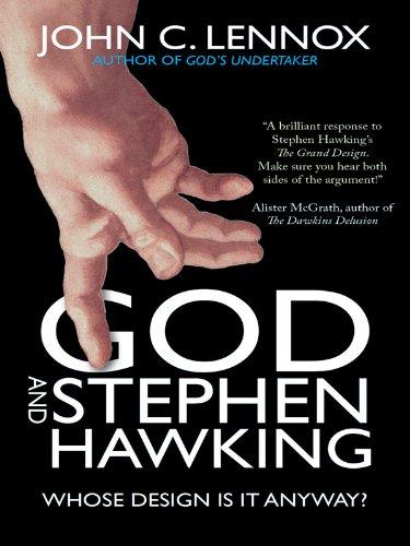 God Created The Integers Stephen Hawking Pdf