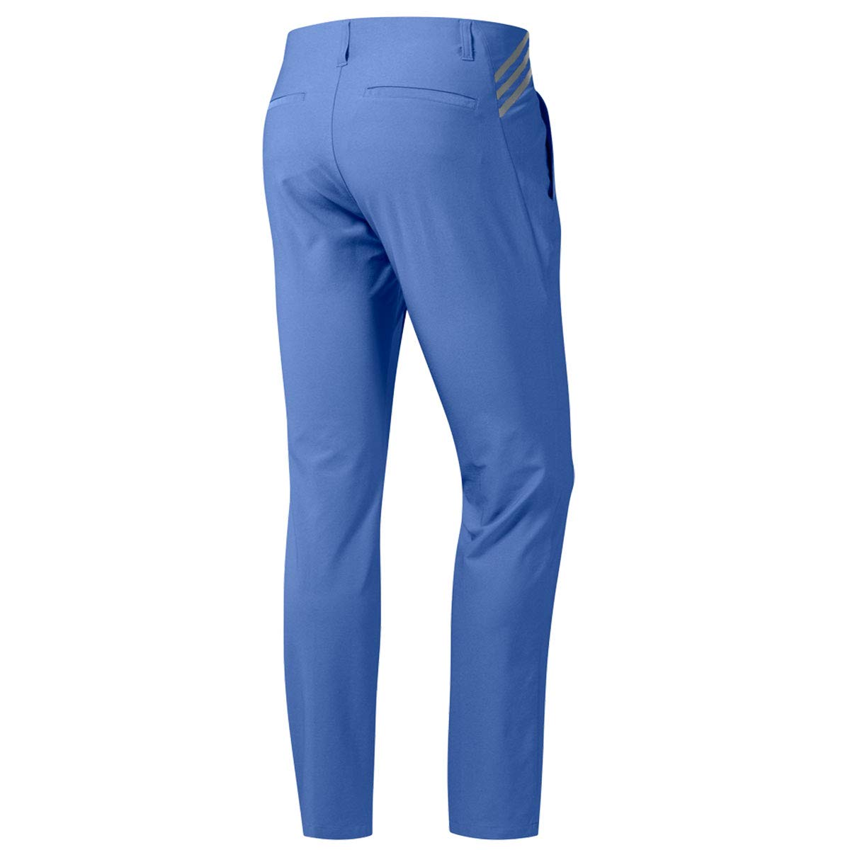 b79d0ae97 Amazon.com : adidas Golf 2019 Mens Ultimate 365 3-Stripes Tapered Stretch  Golf Trousers : Clothing
