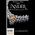 The Fidelity World: Insider (Kindle Worlds Novella)