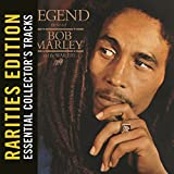 Legend (Rarities Edition) (Rarities Edition)