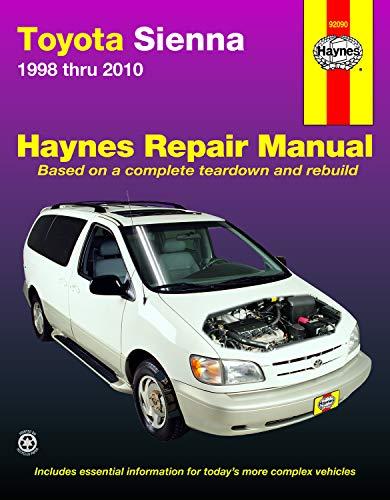 automotive models parts