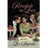 Rosedale In Love (A Gilded Age Romance)