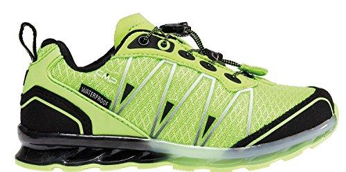 Scarpe Running Trail Atlas Da Cmp Unisex BqHw8n5U c4d0f28da3a
