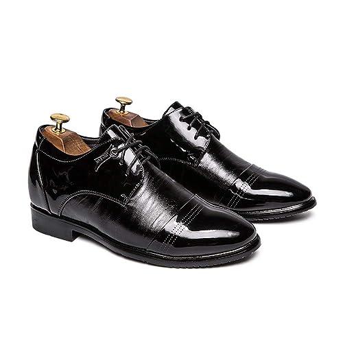 Hongjun-shoes Scarpe Uomo 2018 e3be77e2741