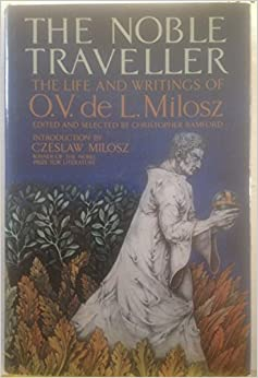 Book The Noble Traveller (English and French Edition)