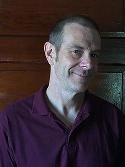 Jim Yackel