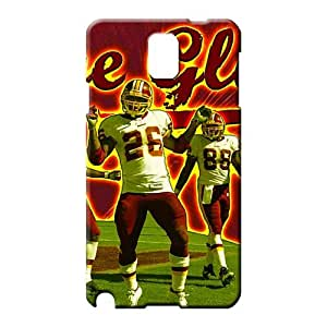 samsung galaxy s6 High Anti-scratch Awesome Phone Cases phone carrying cases Manchester United FC soccer club logo