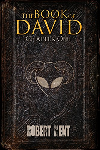 The Book of David: Chapter One for sale  Delivered anywhere in USA
