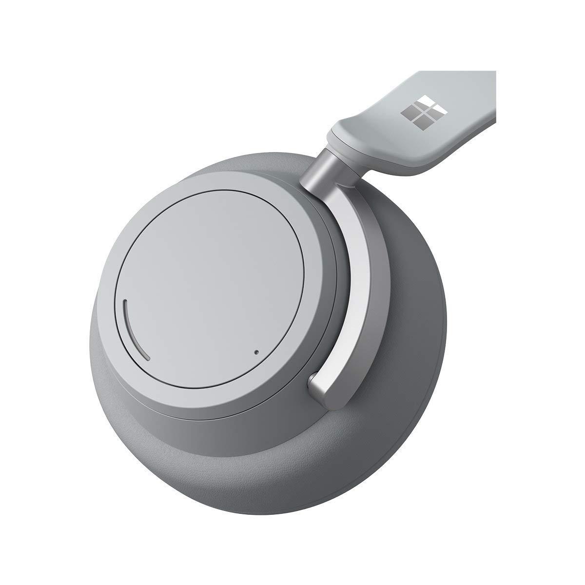 Microsoft SurfaceHeadphones by Microsoft (Image #4)
