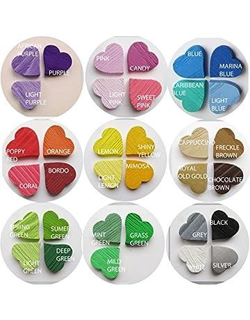 Personalización del Color para el Nombre básico, MW650 Personalisation of Colour for Basic Name Sign
