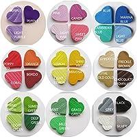 Personalización del Color para el Nombre básico MW350