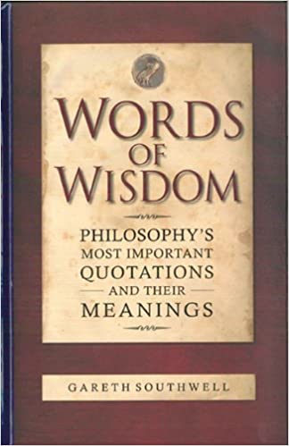 amazon com words of wisdom inspiring insights of the great