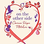 On the Other Side | Carrie Hope Fletcher
