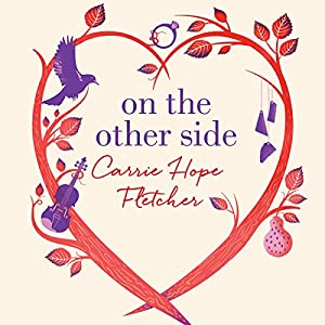 On the Other Side Audiobook