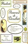 Bouvard et Pécuchet par Flaubert