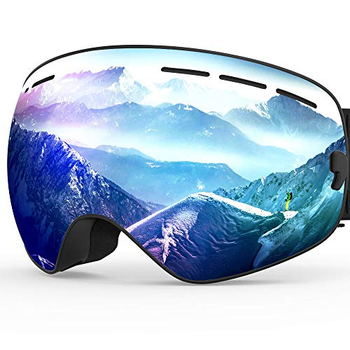 Zionor Snowboard Spherical Detachable Protection product image
