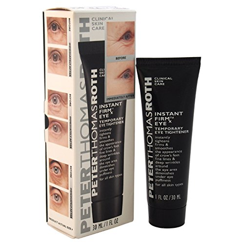 Peter Thomas Roth Instant FIRMx product image