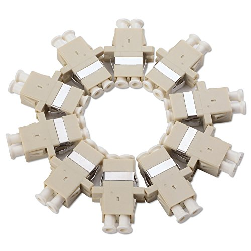 Cable Matters Multimode Couplers Adapters