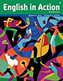 img - for English in Action 2 book / textbook / text book