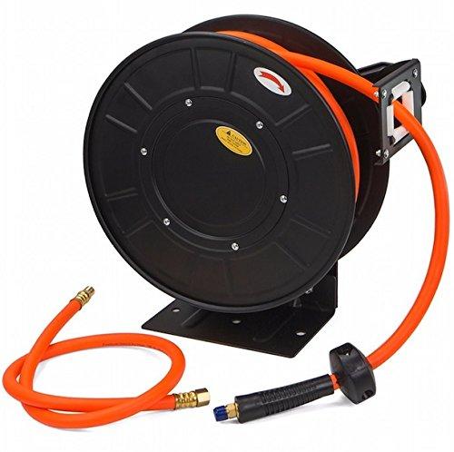 3 4 braided air compressor hose - 4