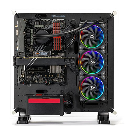 Build My PC, PC Builder, Skytech Gaming Gaming PC