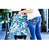 Reagan Whole Caboodle by Carseat Canopy