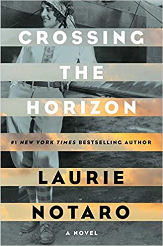 Any good critical essays on The Lost Horizon novel ?
